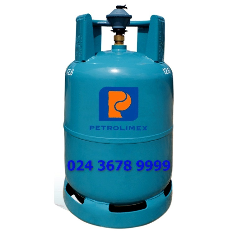 dai-ly-gas-petrolimex-uy-tin-nhat-ha-noi-gas-tuan-kien/