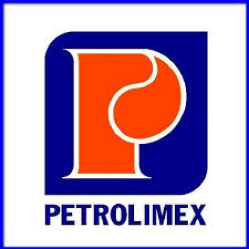 Gas Ptrolimex